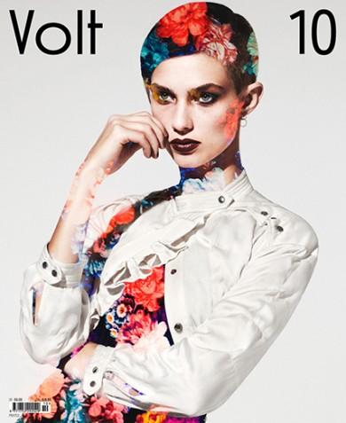 Issue 10 – Digital Edition