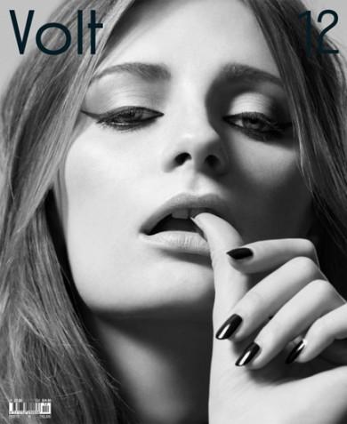 Issue 12 Digital Edition