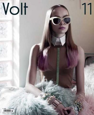 Issue 11 – Digital Edition