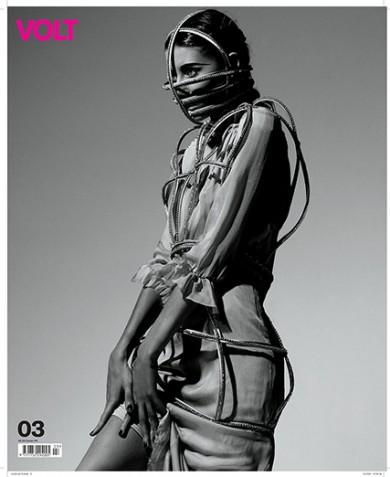 Issue 3 – Digital Edition