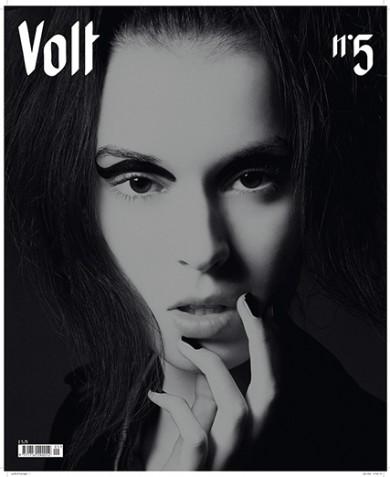 Issue 5 – Digital Edition