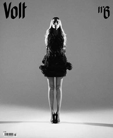 Issue 6 – Digital Edition
