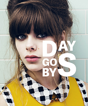 Days-go-By-Layout-Thumb (2)