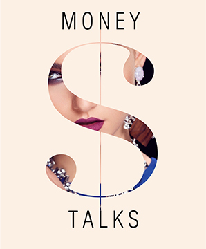 Money-Talks-Layout-Thumb