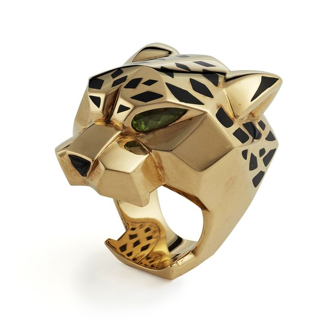 website print panthere ring de jaguar models to q cgtrader cartier yeggi download free