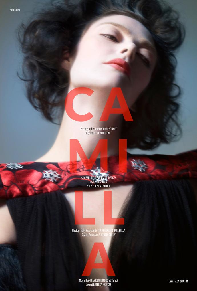 Camila-Layout-Edit2