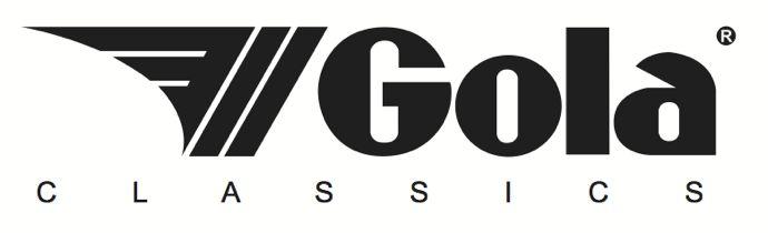 GOLA CLASSICS LOGO-RECT mono (1) copy