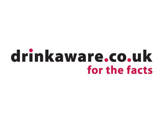drinkaware_logo