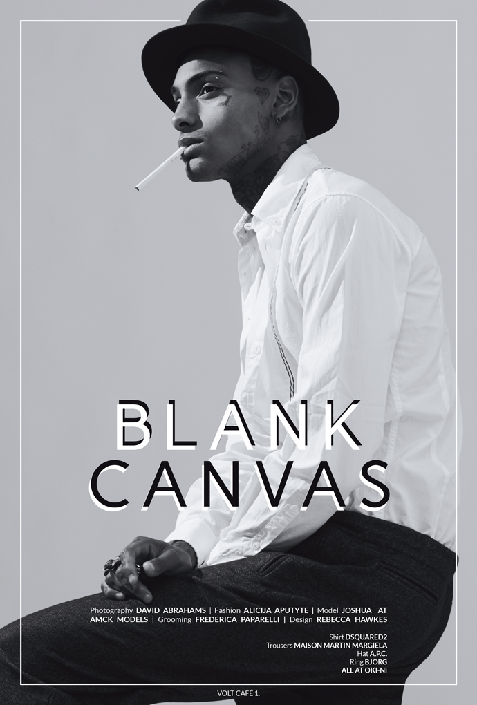 Blank-Canvas-Layout-1