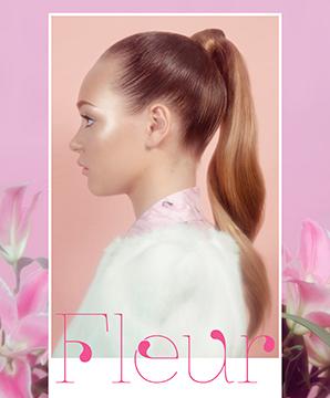 Fleur-Layout-Thumb