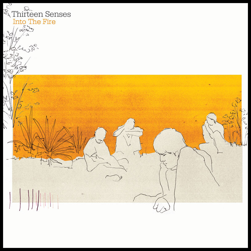 thirteen-senses-9