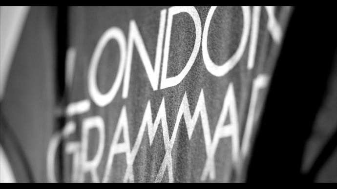 BURBERRY_LONDON_GRAMMAR-03