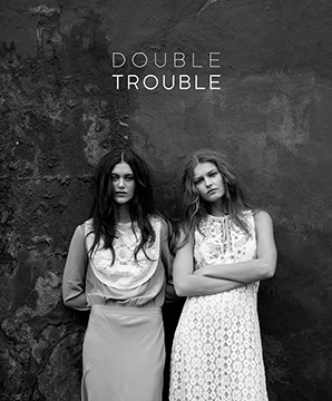 Double-Trouble-v.2-Thumb