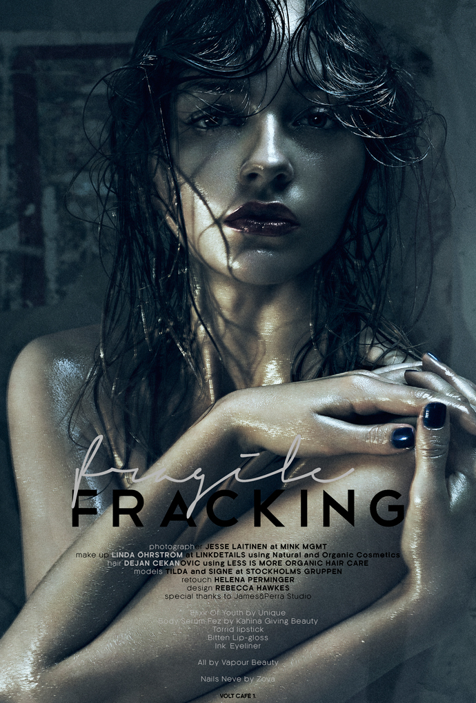 Fragile-Fracking-Layout
