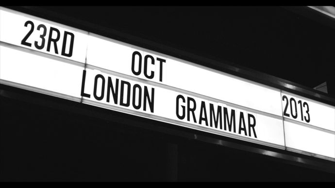 LONDON_GRAMMAR-01