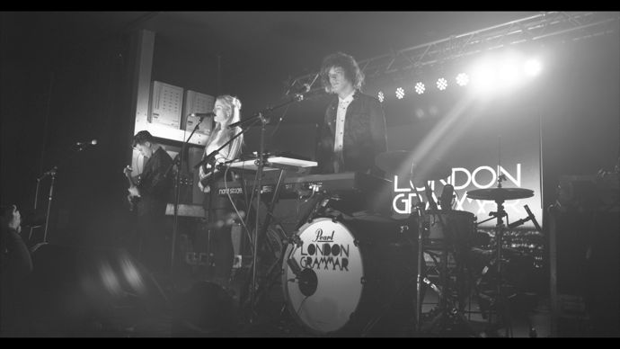 LONDON_GRAMMAR-02