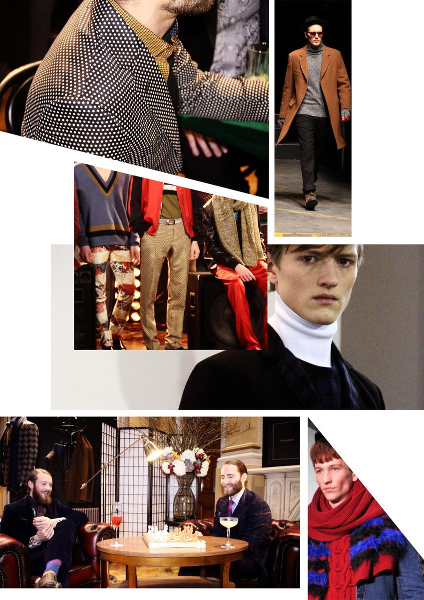 mens fashionweek 2