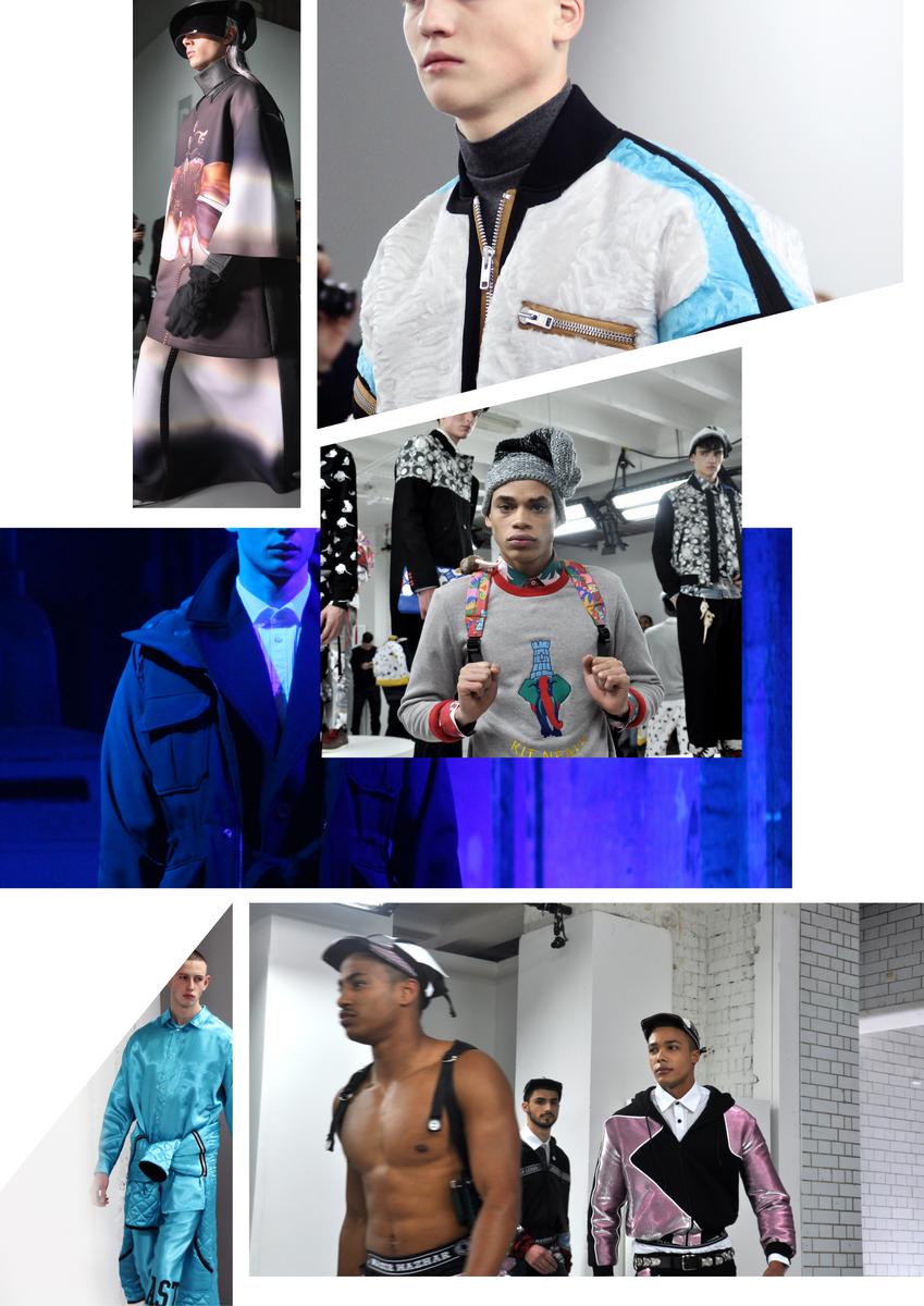 mens fashionweek 3