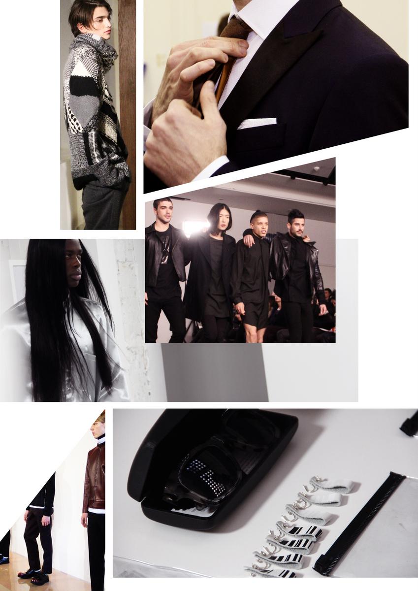 mens fashionweek