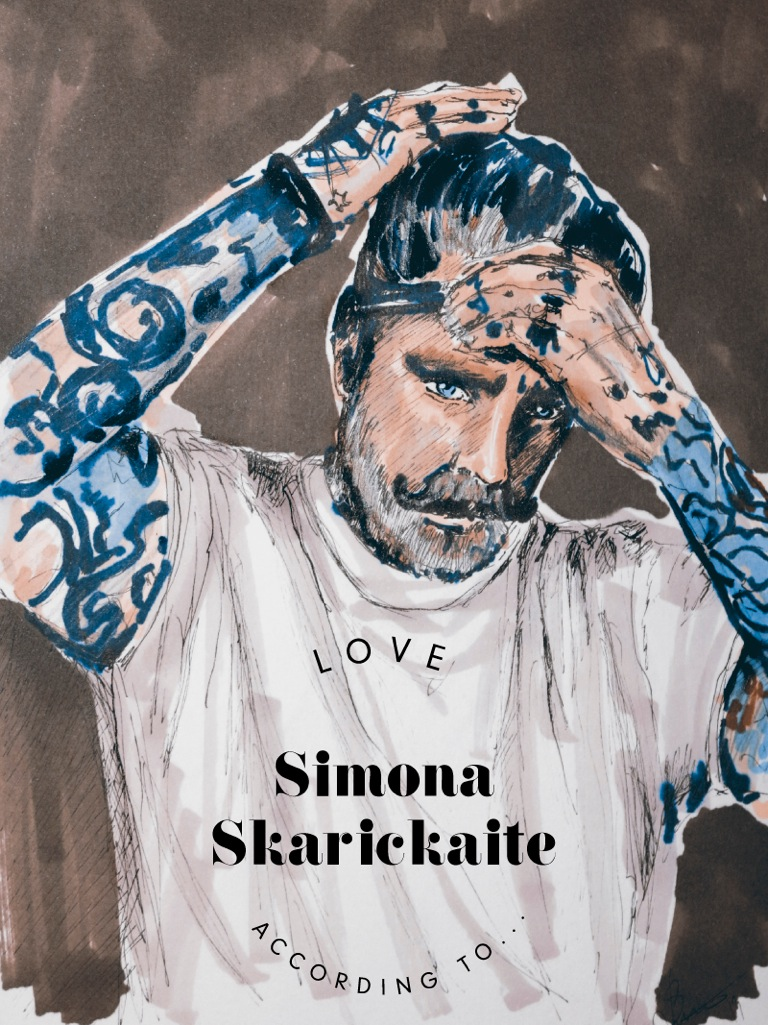 1_SimonaSkarickaite