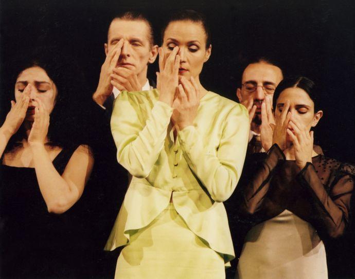 Copy of 1980.ensemble