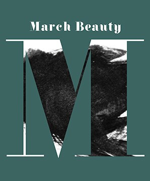 organic-beauty-Marchthumb
