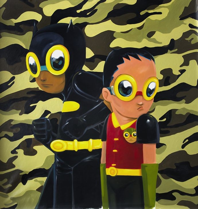 Hebru Brantley Lead Image-1