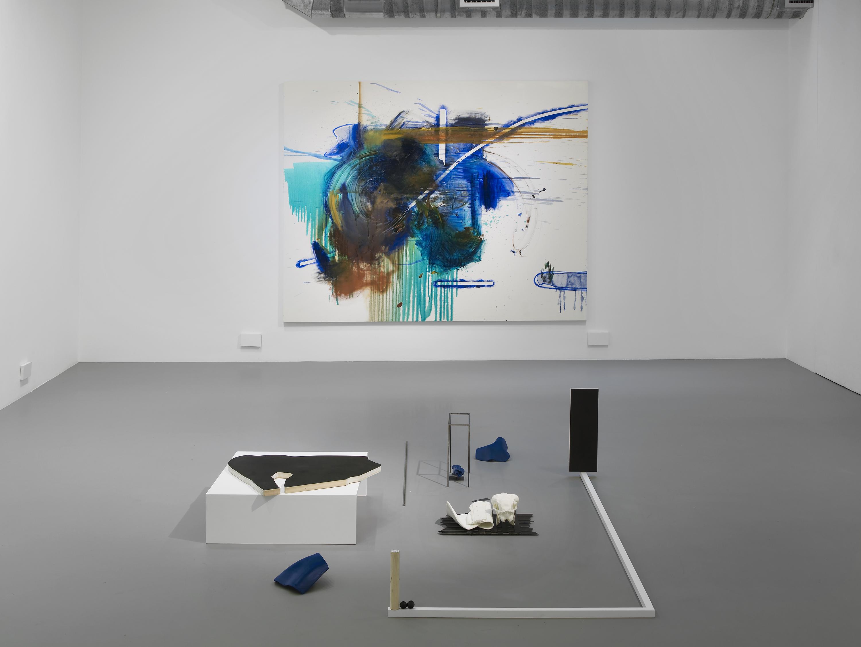 elizabeth-neel_the- people_installation-view_14