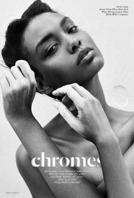 Chromes-Layout-Edit