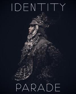 Identity Parade