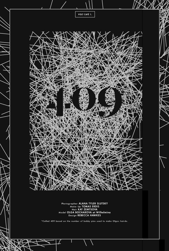 409-Layout