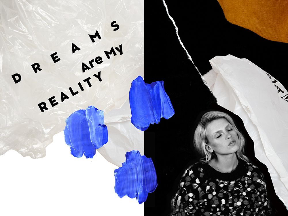 Dreams_