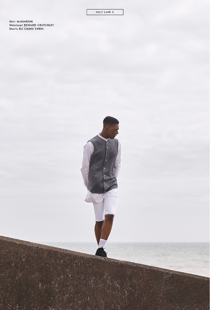 Grey-Shores-Layout5