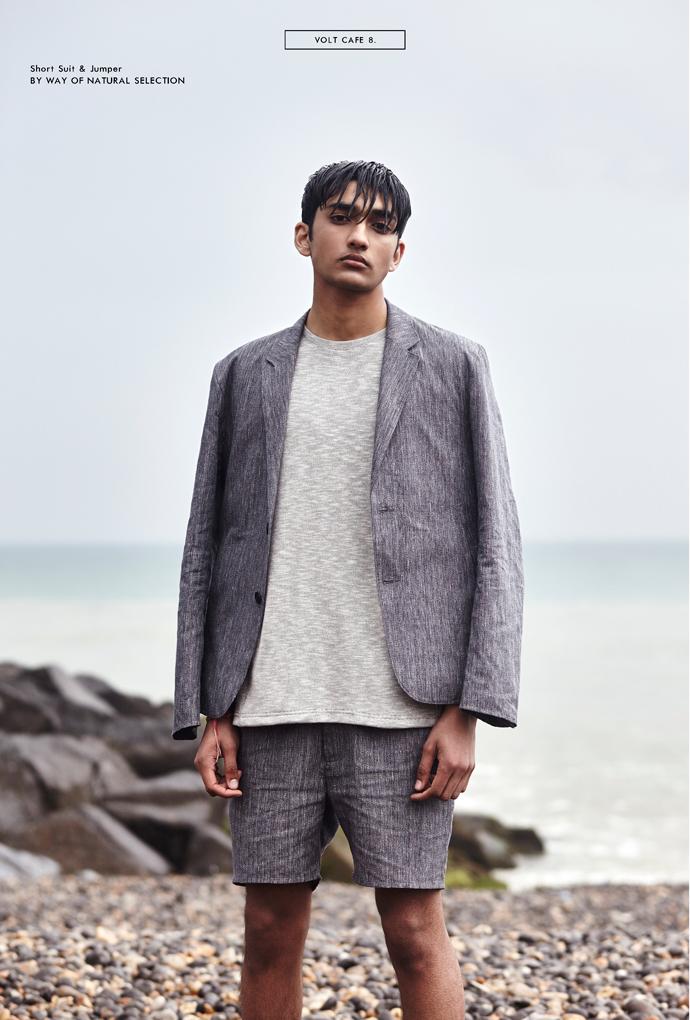 Grey-Shores-Layout8