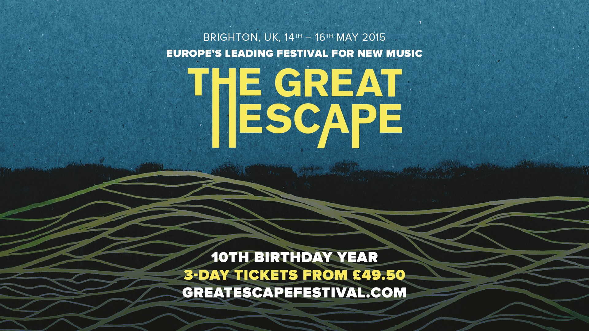 The_Great_Escape_Banner