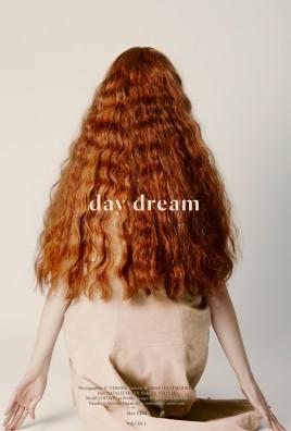 daydream-layout