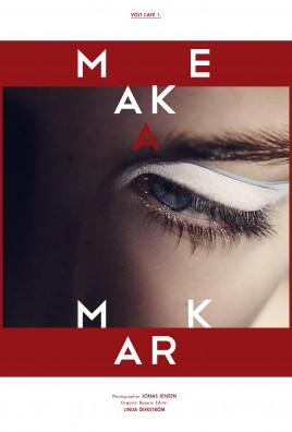 Make a Mark Layout 1
