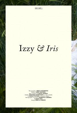 Izzy-&-Iris-Layout