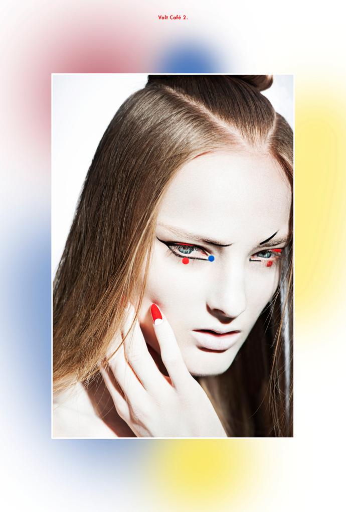 Pop-goes-Kabuki2