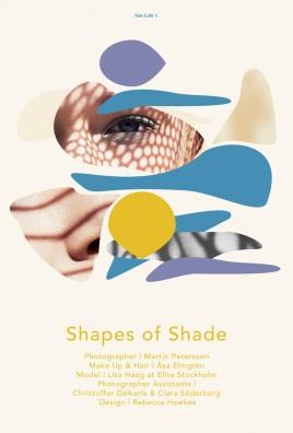Shapes-of-Shade-Layout