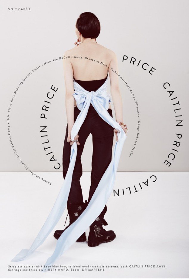 Caitlin Price Layout