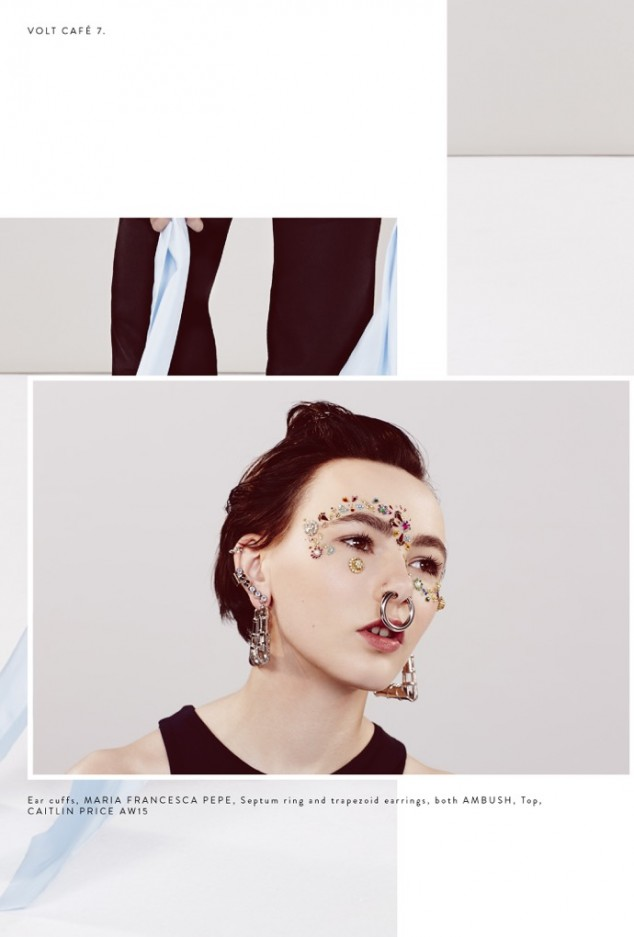 Caitlin Price Layout 7