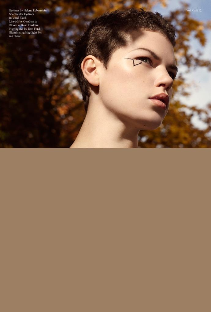 Autumn12