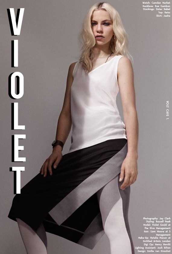 violet lay outa2