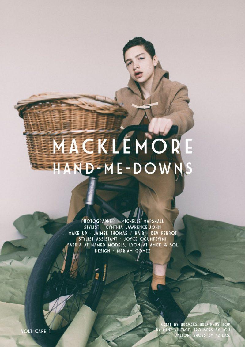 MACKLEMORE-1170x1655