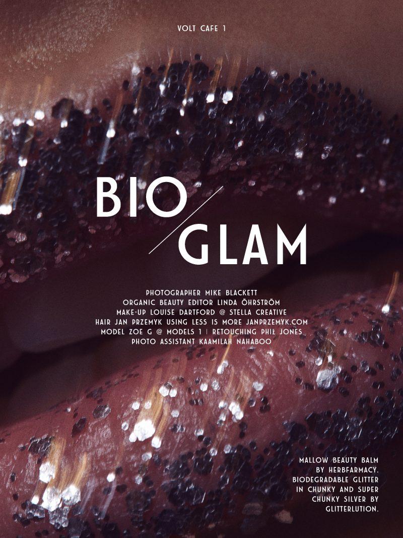 bioglam