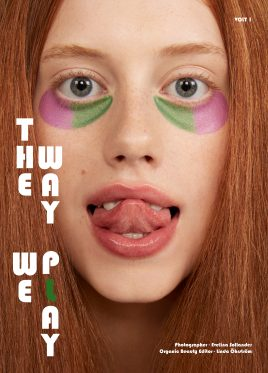thewayweplay