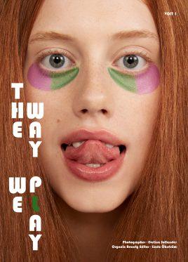 thewayweplay