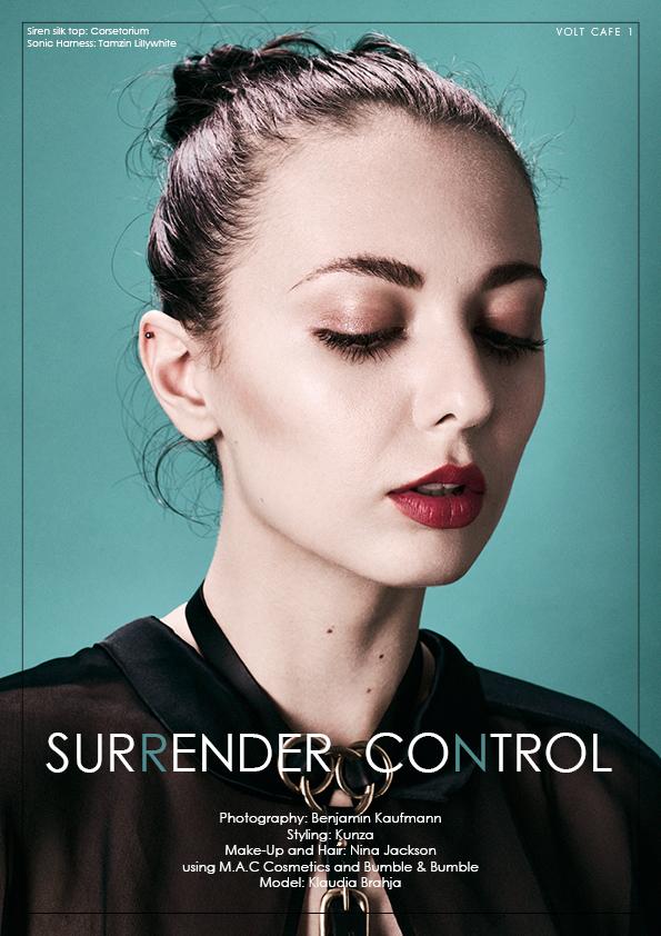 surrender_control