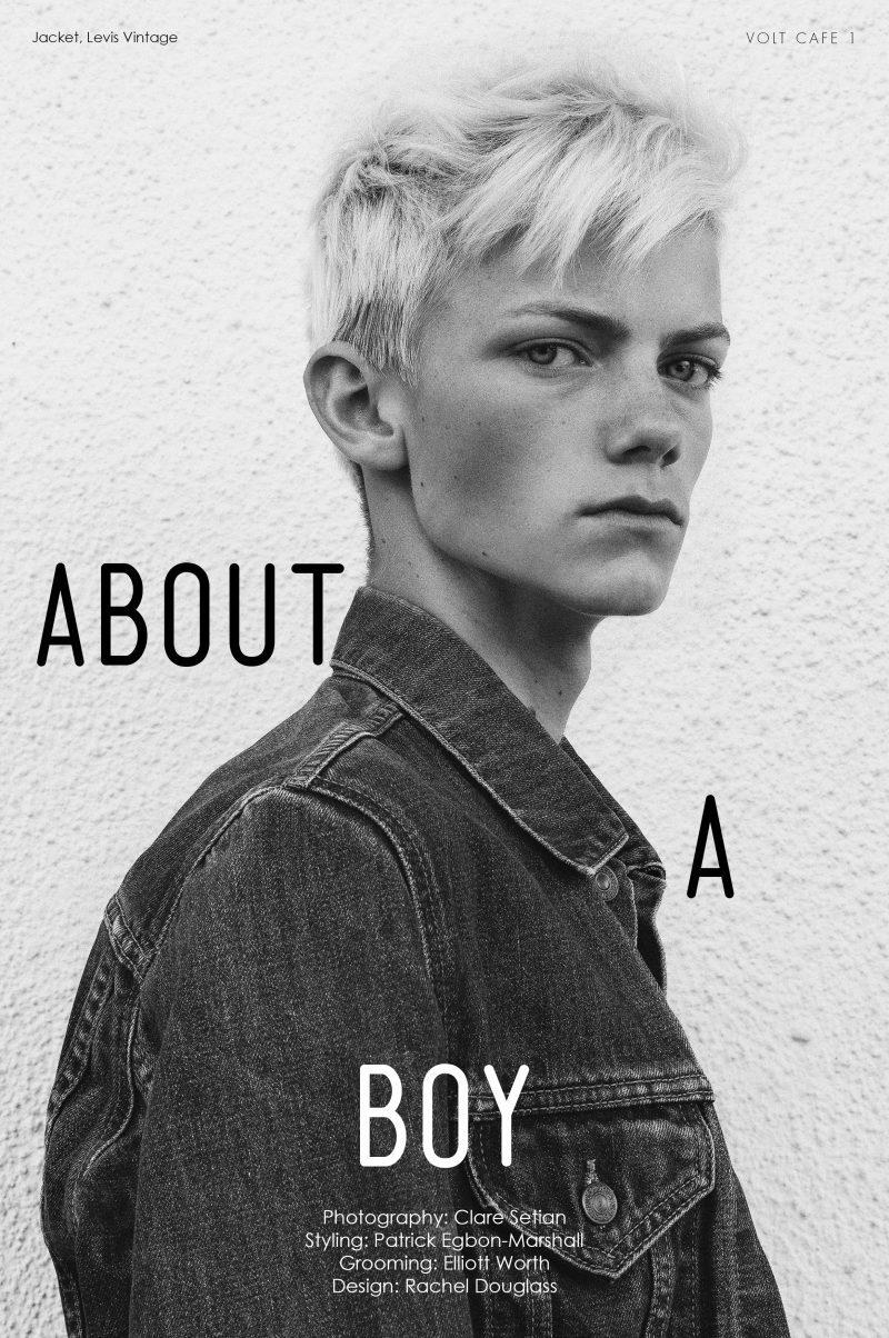 about-a-boy-800x1204